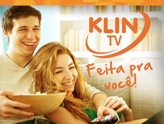 Klin TV
