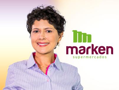 Marken Supermercados