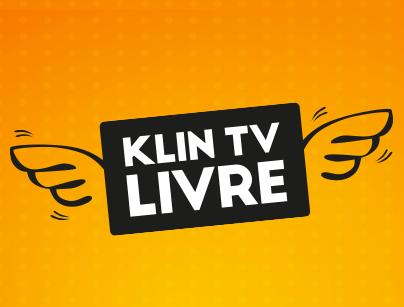 Klin Tv Livre