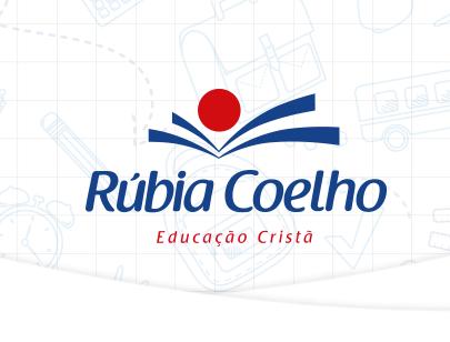Colégio Rúbia Coelho