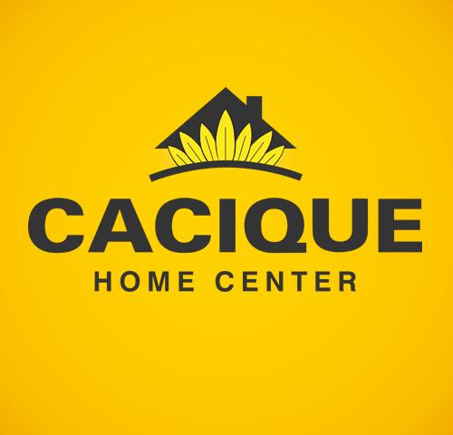 Cacique Home Center