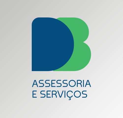 DB Assessoria e Serviços