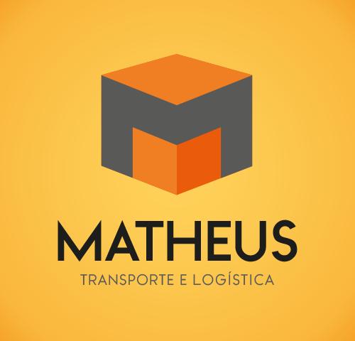 Matheus Transporte e Logística