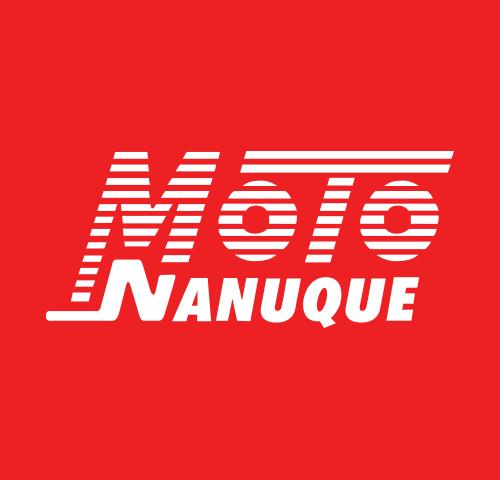 Moto Nanuque