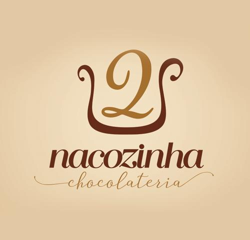 Dois na Cozinha Chocolateria
