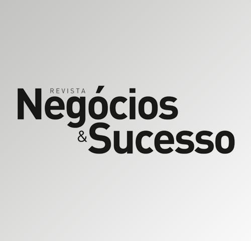 Revista Negócios & Sucesso