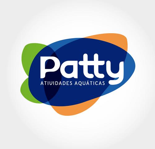 Patty Atividades Aquáticas