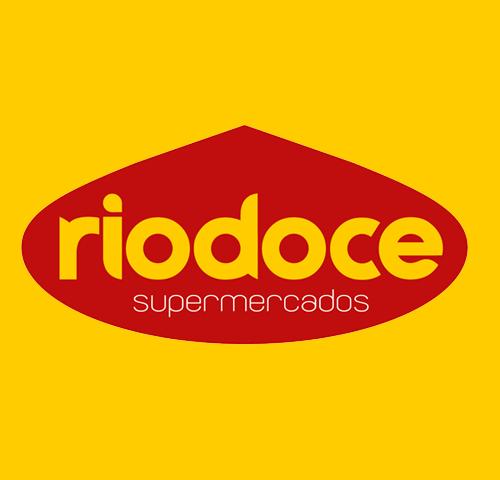 Supermercado Rio Doce