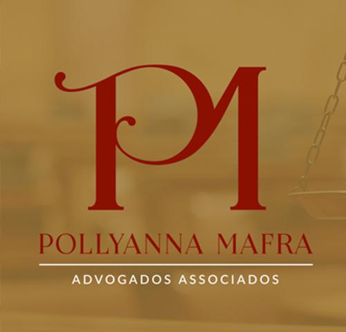 Poliana Mafra