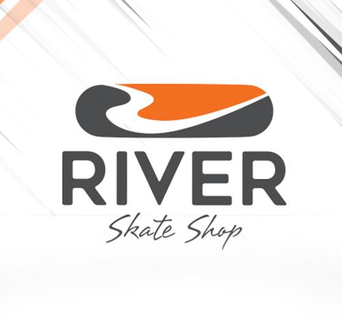 River Skate Shop