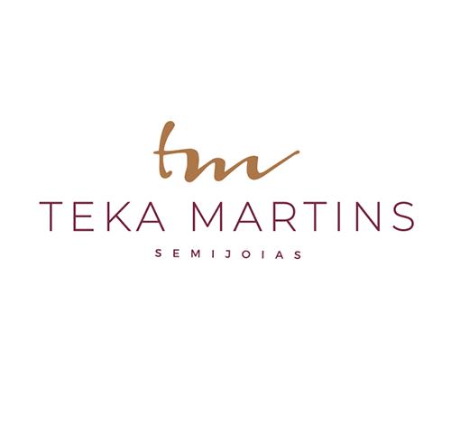 Teka Martins